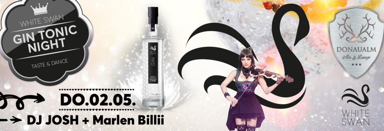 0205_White-Swan-Party1