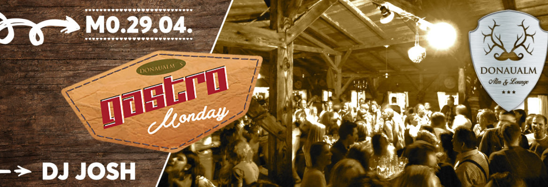 2904_Gastro-Monday